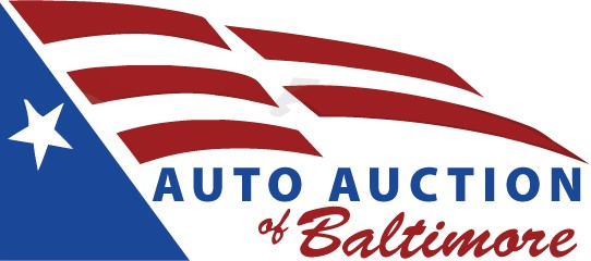 Auto Auction of Baltimore | Joppa, Maryland